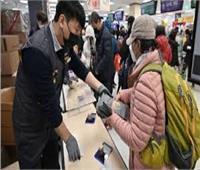 كوريا الجنوبية تعيد أكثر من 30 ألفا من مواطنيها في الخارج بسبب كورونا