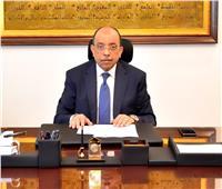 وزير التنمية المحلية يتابع منع التجمعات في المحافظات أول أيام العيد