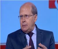 عبدالحليم قنديل: مسلسل الاختيار رد الاعتبار للدراما المصرية