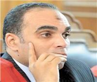رئيس محكمة الإستئناف| يجوز قانونًا بث تنفيذ عقوبة الإعدام