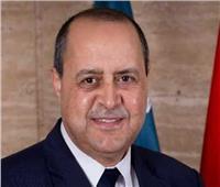 «القابضة للبتروكيماويات»: مشروعان جديدان في دمياط بـ400 مليون دولار