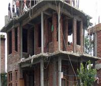 الداخلية: سنقف بالمرصاد لمن يخالف قرارات منع البناء بالمحافظات