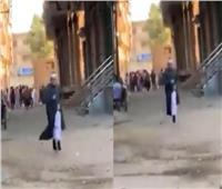 الأزهر يحيل الإمام المزيف بالدقهلية للتحقيق
