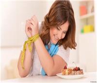 بعد عيد الفطر| رجيم لمدة أسبوع لتعويض زيادة الوزن وقت العيد