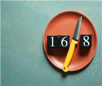 «رجيم الصيام المتقطع».. السبب وراء زيادة الوزن في رمضان