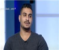 ملحمة بطولة الشهيد «علي علي» يرويها زميله تايسون: استشهد ب ٣٠ طلقة