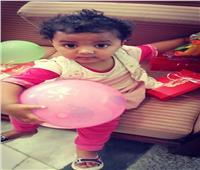 تعافي وخروج 5 مصابين بـ«كورونا» بينهم طفلة في دمنهور