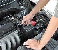 نصائح مهمة لحماية محرك سيارتك خلال فصل الصيف