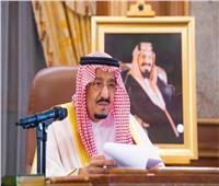 السعودية تقرر تعديل أوقات الحظر في كل انحاء المملكة عدا مكة