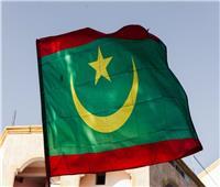 موريتانيا تطالب بشطب مديونية القارة لمجابهة فيروس كورونا