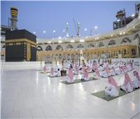 السعودية تعيد صلاة الجمعة والجماعة بالمساجد بدءا من الأحد