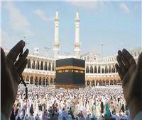 بعد إعلان خطة التعايش.. ما مصير «العمرة» في زمن كورونا