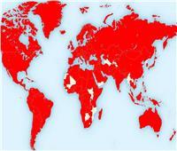 التقرير اليومي لحصيلة كورونا حول العالم... فيديو