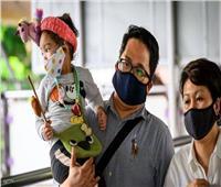 أطباء يكشفون ما تفعله الكمامات بـ«قلوب الأطفال»