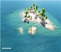 جزر المالديف تستأنف السياحة في يوليو القادم