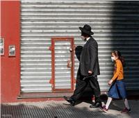 كورونا في إسرائيل.. السياسة قبل الصحة