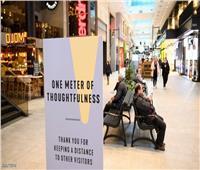 السويد بلا إغلاق.. وحصيلة الضحايا قياسية