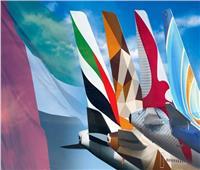مواعيد فتح حجوزات شركات الطيران الإماراتية
