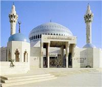 الأردن يؤكد استمرار تعليق الصلوات الجامعة والجمع