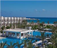حصول ٩ فنادق ومنتجعات سياحية بمطروح على موافقة التشغيل الجزئي