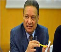 «الوطنية للصحافة» تتكفل بعلاج زميل من دار الهلال أصيب وأسرته بـ«كورونا»