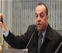 نائب الحسينية يكشف ملابسات أزمة تغسيل متوفى بكورونا في الشرقية