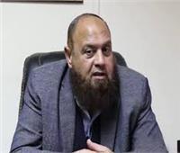 الخميس.. نبيل نعيم ضيفًا على برنامج «مصر في القلب»