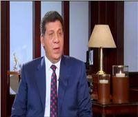 خبير: 15 ألف جنيه تكلفة عودة المواطن المصري شاملة الإقامة في فندق الحجر