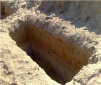 ما هي الطريقة الصحيحة في إدخال الميت للقبر؟.. «فتوى البحوث الإسلامية» تجيب
