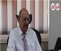 «مصر للطيران» تقرر صرف مستحقات الركب الطائر بالجنيه المصري