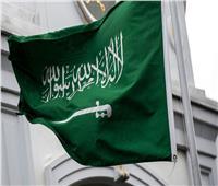 السعودية: تمديد صلاحية التأشيرات السياحية لمدة 3 أشهر دون مقابل