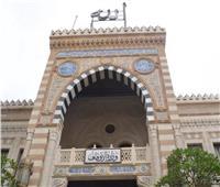 تضارب في موعد فتح المساجد للصلاة.. السر فين؟