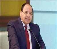 وزير المالية يوضح مزايا قانون «التجاوز عن مقابل التأخير والضريبة الإضافية»