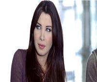 بعد حفلها الأونلاين .. نانسي عجرم تتصدر «تويتر»