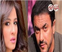 أحمد العوضي: يكشف  تفاصيل قصة حبه لياسمين عبدالعزيز