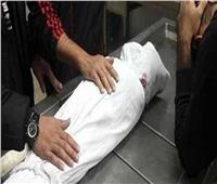 أمن الإسكندرية ينجح فى حل لغز العثور على جثة طفل بمنطقة العامرية