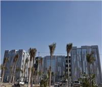 أول تحرك برلماني ضد مدير مستشفى «أبو خليفة» لعزل مصابي كورونا