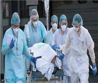 فيديو| المستشفيات التعليمية: المخزون الطبي لمواجهة كورونا يكفي 15 شهرا