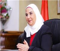 القباج: 38 مليون جنيه من بنك ناصر الاجتماعي لدعم القطاع الصحي
