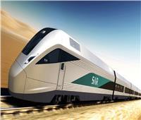 الخطوط الحديدية السعودية تعلن استئناف رحلاتها الأحد المقبل