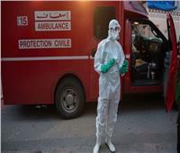 ارتفاع حصيلة إصابات «كورونا» في المغرب إلى 7584 حالة