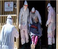 بلغاريا تسجل 17 إصابة جديدة بـ«كورونا» خلال 24 ساعة