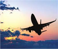 مجلس المطارات الدولي يحدد 4 مراحل لاستئناف الرحلات الجوية