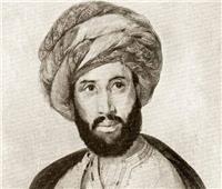 في ذكرى وفاته.. تعرف على حكاية علاقة الشيخ رفاعة الطهطاوي بالآثار المصرية؟