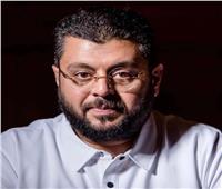 استراتيجكس للدراسات والأبحاث يدعو لتأليف كتاب «تأريخ الإخاء الإنساني بين العالمين الإسلامي والمسيحي»