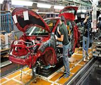 «نيسان موتور» تقرر إغلاق مصنعها في منطقة كاتالونيا بإسبانيا