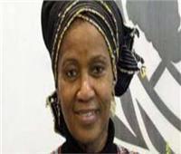 «هيئة الأمم المتحدة للمرأة» تشيد بجهود مصر فى تضمين احتياجات المرأة لمواجهة كورونا