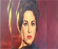 قومي المرأة يحتفي بذكرى ميلاد سيدة الشاشة العربيةفاتن حمامة