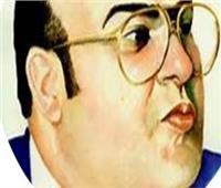 70 ألف مشاهدة لمناظرة فرج فودة الشهيرة على «يوتيوب الثقافة»