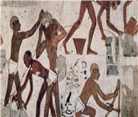حكايات | الفراعنة «المنقبون».. اكتشفوا البترول في البحر الميت والشلاتين